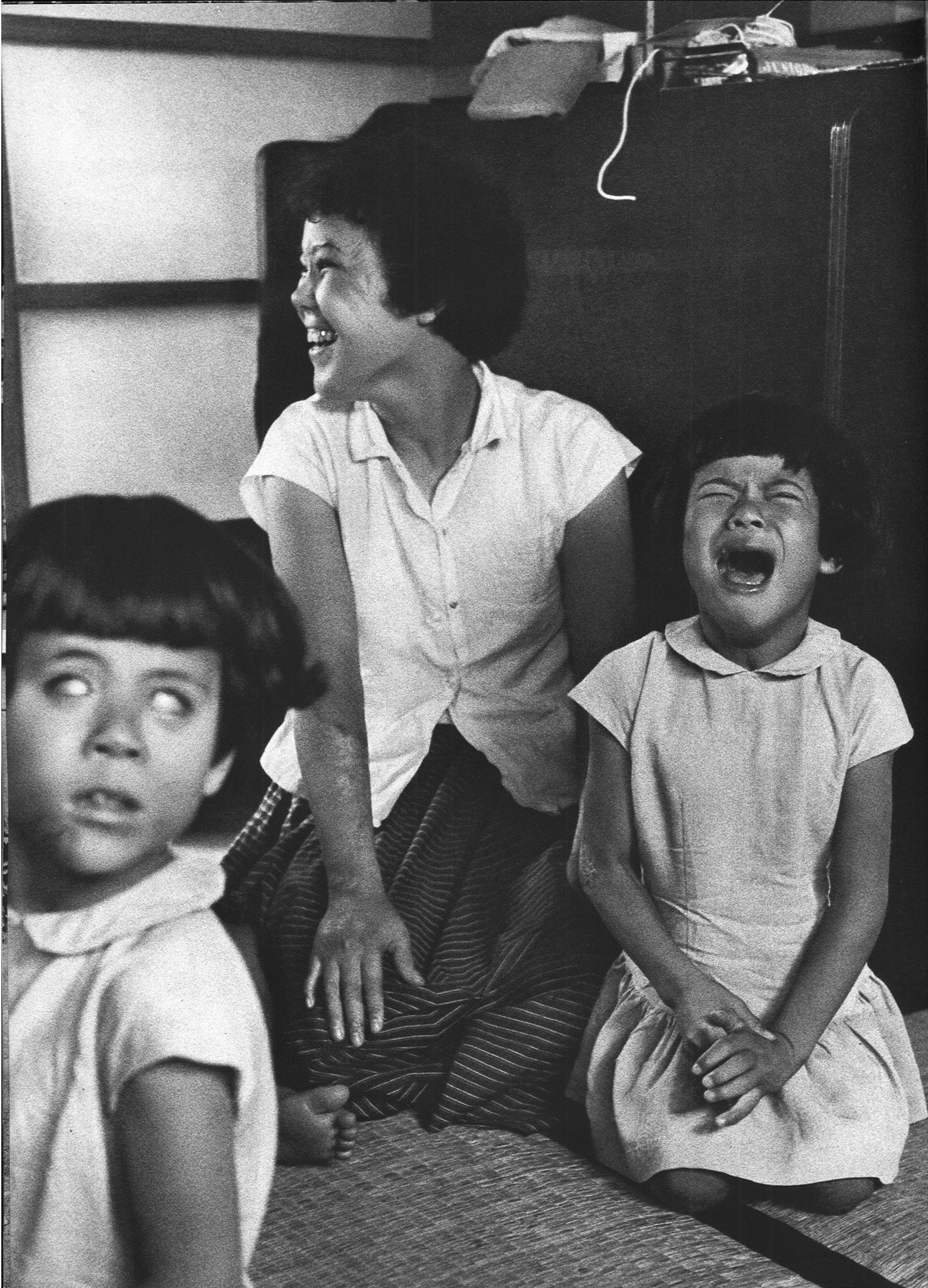 domon_hiroshima 1958